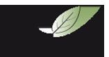 Logo NaturSpross20
