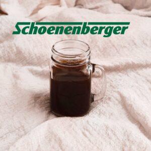 Schönenberger Säfte